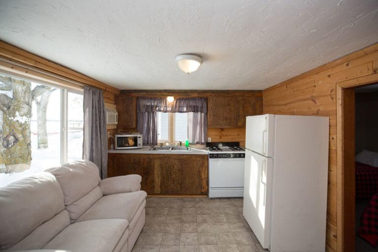 Cabin-2-01