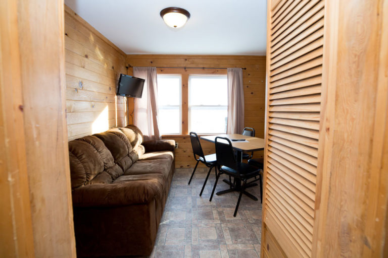 Cabin-3-Lake-of-the-Woods-Fishing-Resort-River-Bend-rbr-119-WEB