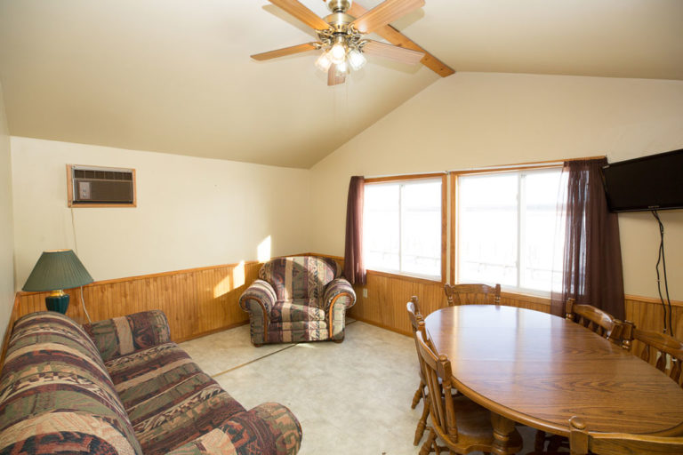 Cabin-6-Lake-of-the-Woods-Fishing-Resort-River-Bend-rbr-150-WEB