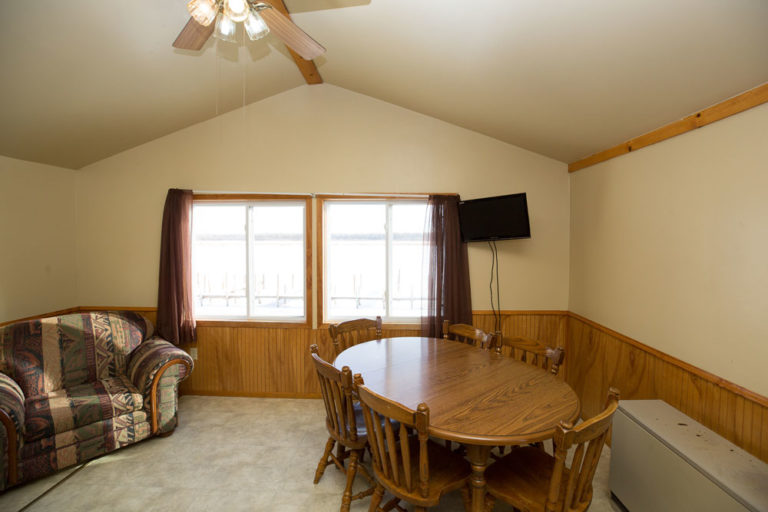 Cabin-6-Lake-of-the-Woods-Fishing-Resort-River-Bend-rbr-151-WEB