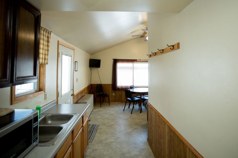 Cabin-7-Lake-of-the-Woods-Fishing-Resort-River-Bend-rbr-170-WEB