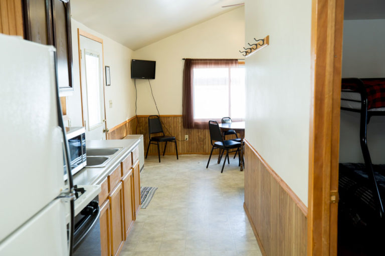 Cabin-7-Lake-of-the-Woods-Fishing-Resort-River-Bend-rbr-181-WEB