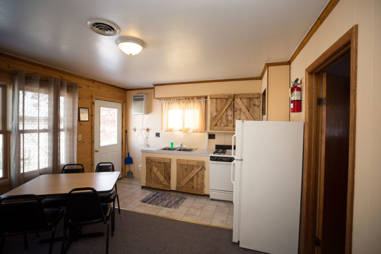 Cabin-8-Lake-of-the-Woods-Fishing-Resort-River-Bend-rbr-194-WEB