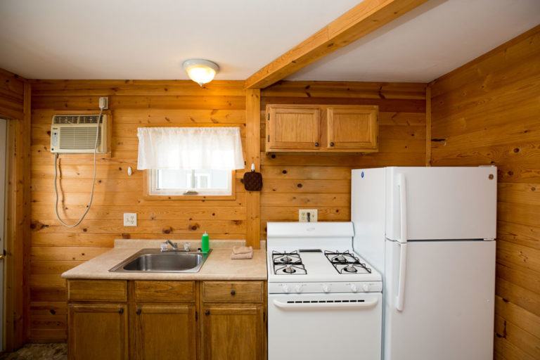 Cabin-1-Lake-of-the-Woods-Fishing-Resort-River-Bend-rbr-1-WEB