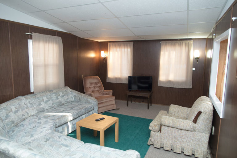 Cabin-12-Lake-of-the-Woods-Fishing-Resort-River-Bend-rbr-530-WEB