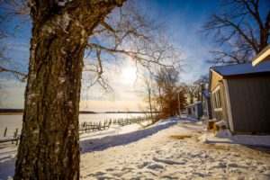 What to do in Minnesota in March